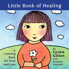 Little Book of Healing