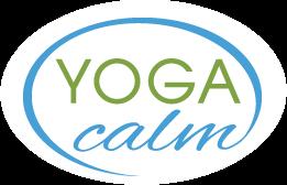 Yoga Calm Store